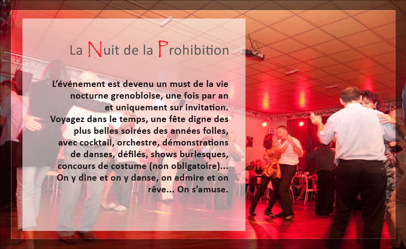 Nuit prohibition copie
