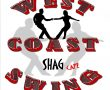 West Coast Swing !